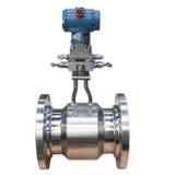 供应用于流量测量的平衡流量计厂家-多孔孔板价格-河南思科测控