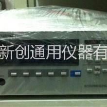 供应TOS9200耐压绝缘测试仪TOS9200菊水报价批发