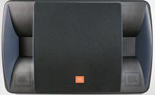供应JBLRM101 JBL卡包音箱/10寸低音音箱