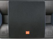 JBLRM101 JBL卡包音箱图片