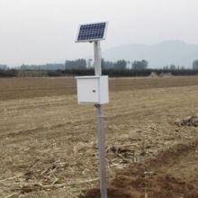 供应用于土壤湿度测量的土壤墒情监测系统(无线型1)批发