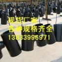 供应用于国标的长沙三通DN100现货批发 螺纹三通 三通卡套接头
