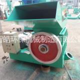 供应用于管材破碎的智皓PVC管材破碎机放心省心