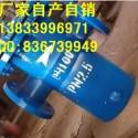 山西给水泵入口滤网DNDN350图片