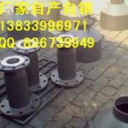 凝结水给水泵入口滤网图片