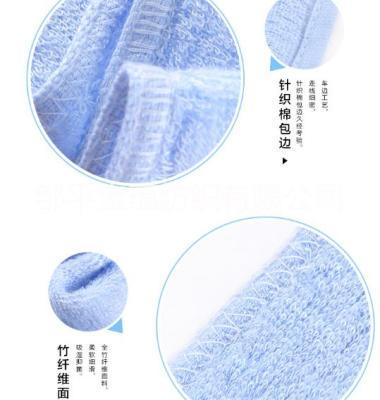 方巾儿童毛巾图片/方巾儿童毛巾样板图 (2)