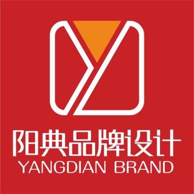 logo 标识 标志 设计 矢量 矢量图 素材 图标 400_399
