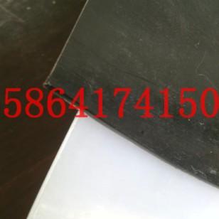 厂家供应土工膜 防水板 土工膜0图片