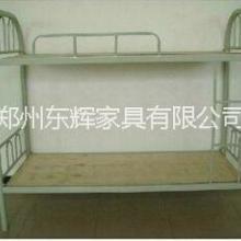 双层床价格图片