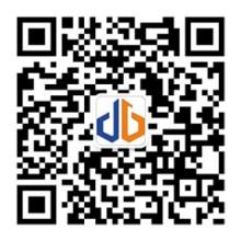 供应用于大国化工网的1-11月化学原料和制品业价格同