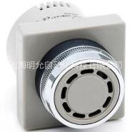 供应用于工控设备的上海二工AD16-30系列蜂鸣器,上海二工AD16-30系列蜂鸣器现货,上海二工厂家