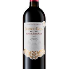 供应用于葡萄酒的风光酒业打造实力品牌