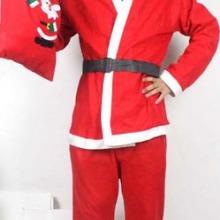 北京出租圣诞老人服装圣诞女装圣诞树租赁彩色圣诞老人服装13671220967 圣诞老人服装租赁批发
