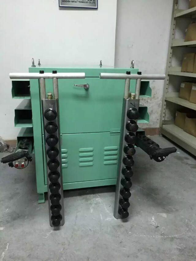 543393146_供应岩石劈裂棒,大型矿山机械设备—劈石棒,日产 ...