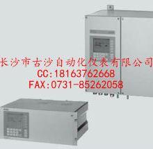 供应供应西门子分析仪表7MB2335-0PG00-3AA1特价甩卖