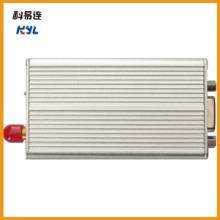 KYL-320I DB9头/RS232/RS485/收发一体双向半双工/433m无线传输系统/无线数传设备批发