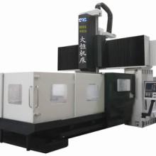 供应龙门铣床厂家直销价格低廉、品质有保障欢迎来电垂询