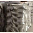 供应广东最大的铝天花厂家-专业生产吸音铝天花厂家-微孔铝天花板批发