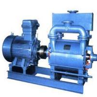 供应2BE1系列水环式真空泵及压缩机