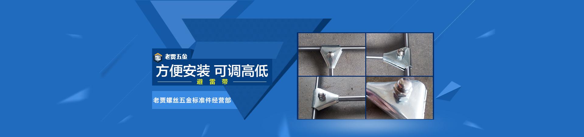 公司主营业务有钢结构工程建设辅材(地脚螺丝,钻尾丝,对拉丝,屋顶用结