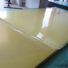 供应透明PC板 进口PC板\磨砂板图片