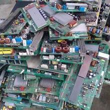 供应惠州线路板回收 惠州线路板回收公司 惠州专业回收线路板 惠州回收镀金 PCB板回收 废电子电器回收 惠州永利废旧物资批发