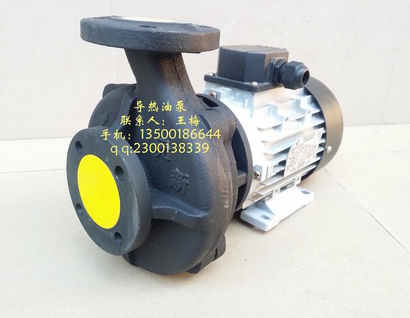 台湾元新YS36B热水循环泵现货台湾元新YS36B热水循环泵现货
