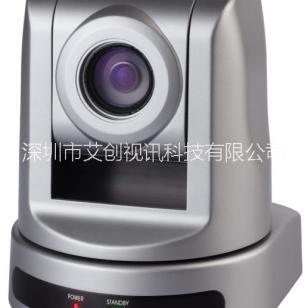 10倍3G-SDI录播,会议摄像图片