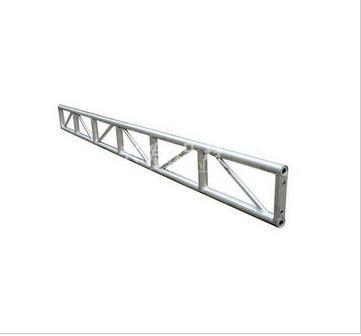 广东舞台桁架铝型材 铝材型规格  铝材批发 铝材厂家 铝型材 舞台桁架铝型材