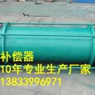 泵用波纹补偿器价格图片