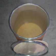 供应新疆铁箍纸桶,25kg全纸桶 食品 化工 医药专用