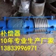套筒裕兴器焊接式图片