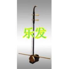 供应用于民族艺术爱好的河北紫檀二胡生产公司
