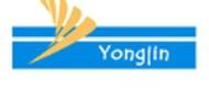 武汉市新洲区永进网络科技服务中心