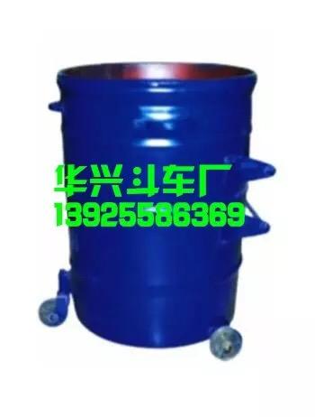东莞环卫设备厂,东莞环卫设备批发,深圳环卫设备价格