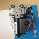 供应用于燃气调节|窑炉设备|燃气燃烧设备的VAS120R/NW电磁阀VAS