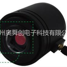 广州厂家直销500万像素电子目镜