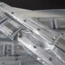 供应用于机床安装的BGXS20BS直线导轨STAF滑块,台湾线性滑轨滑块,STAF批发