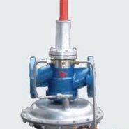 RTJ-GK 型系列燃气调压器图片
