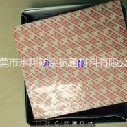 特效干燥板|高效吸潮板|防潮板图片