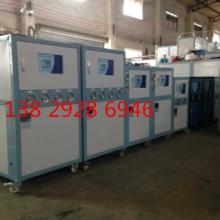 空压机冷水机 注塑机专用制冷机 工业冻水机 工业冷水机 注塑机专用制冷机