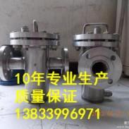 t型过滤器DN300图片