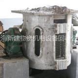 上海中频电炉回收,整流柜回收 上海中频电炉回收,停用整流柜回收