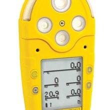 供应M5多气体检测仪,一氧化碳检测仪