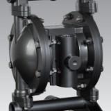 供应代理美国BSK气动隔膜泵、化工泵、涂料泵、进口BSK 隔膜泵、污水处理隔膜泵、溶剂泵、耐腐蚀隔膜泵