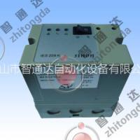 供应用于烧嘴点火|窑炉设备点火的IES258-5/1W控制器IE