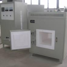 供应快速升温箱式电阻炉