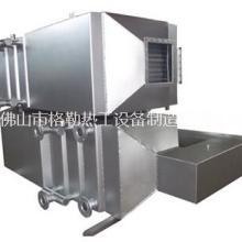 锅炉节能余热回收热交换换热器