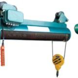 供应安顺CD型钢丝绳电动葫芦,买的放心,用的安心的起重设备