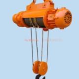 供应兴义CD型钢丝绳电动葫芦,最好的起重机生产厂家